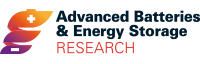 Advanced Batteries & Energy Storage Research